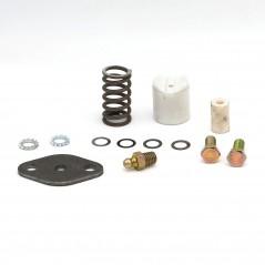 Kit réparation poussoir direction Peugeot 204 304