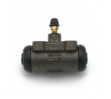 Cylindre de roue système lucas ⌀22mm