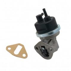 Pompe à essence pour Peugeot 203 403/7 404 504 505 j5 j7 j9