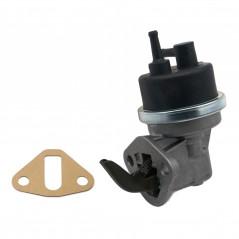 Pompe à essence Simca 4, 1000 1100 1200 1307 1308 1309 1510