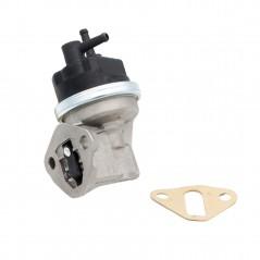 Pompe à essence Peugeot 204 304 304S 305