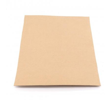 Papier à joint indéchirable 1mm 25x30 cm
