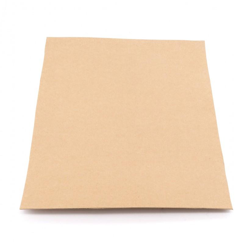 Papier à joint indéchirable 0.5mm 25X30cm