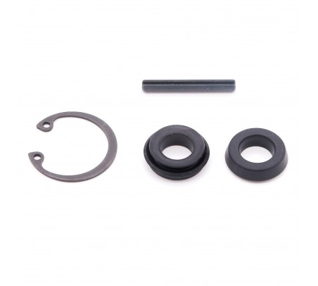 Kit de réparation maitre cylindre 19 mm