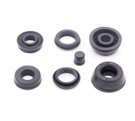 Kit cylindre de roue arrière ⌀22.2 lucas