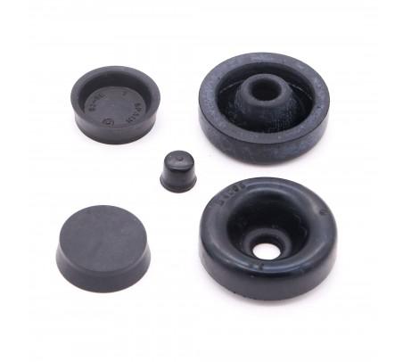 Kit cylindre de roue arrière ⌀23.8 bendix