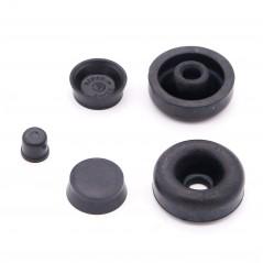 Kit cylindre de roue arrière ⌀19 bendix