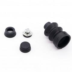 Kit réparation maitre cylindre simple sortie ⌀19