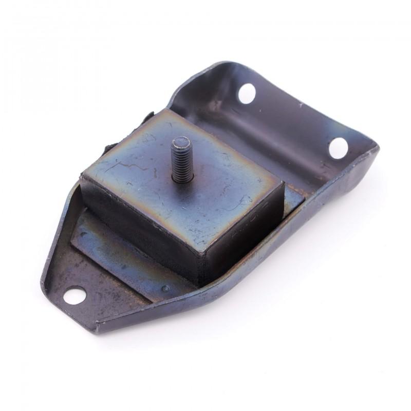 Support moteur arrière gauche Renault R4 petit moteur