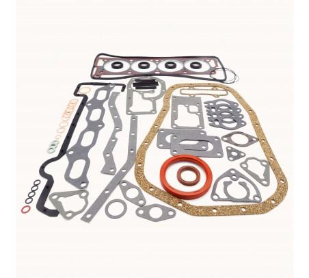 Pochette moteur Renault R12, R15, R16, R17, A110 1600vh