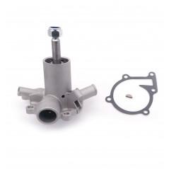 Pompe à eau Ventilateur Automatique Peugeot 204 304 305