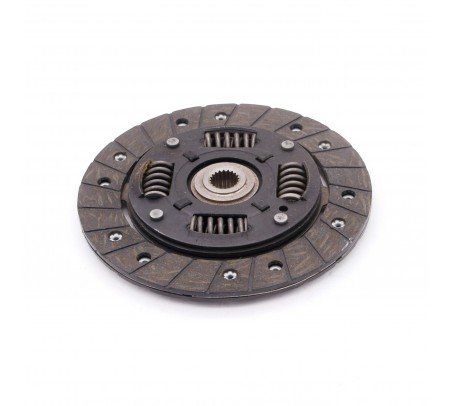 Disque embrayage 20 cannelures ⌀170 Renault R5, R8, R10, R12, R15, A110