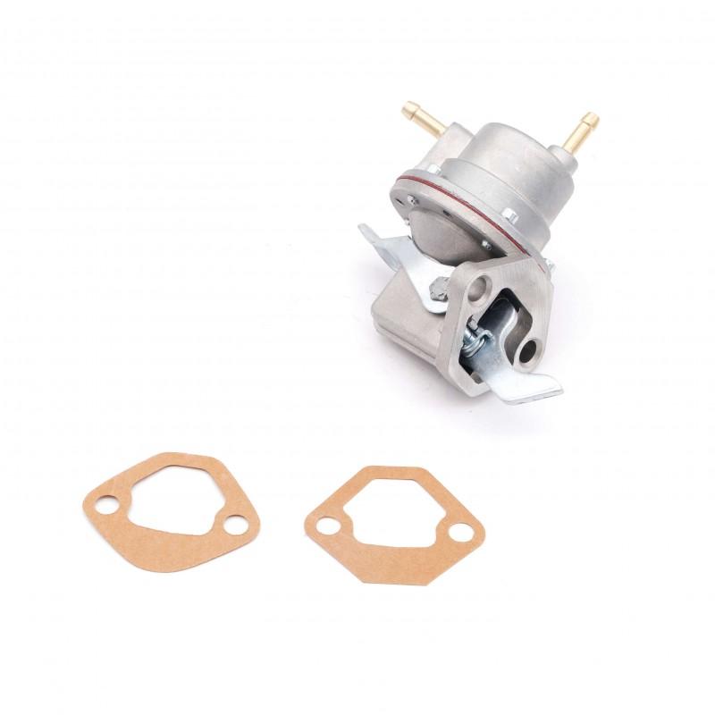 Pompe à essence avec levier Renault R4 (F6, GTL, TL), Rodeo 6