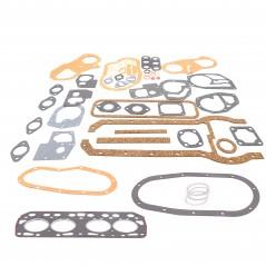 Pochette moteur complète Renault 4cv, Juva4, Dauphine, Floride, Ondine