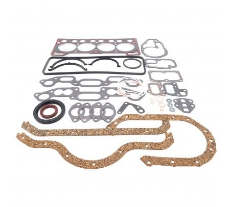 Pochette moteur complète Renault R8, R10, Floride S, Caravelle, Estafette, A110