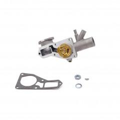 Pompe à eau non débrayable Peugeot 504, 505