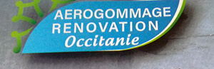 logo-aerogommage-renovation-occitanie