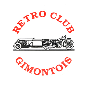 logo-retro-club-gimontois